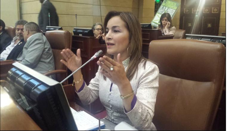 Escuche la entrevista de Caracol Radio sobre la inseguridad en Transmilenio